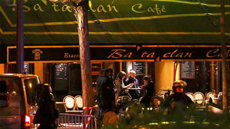 CAFE-Bataclan-