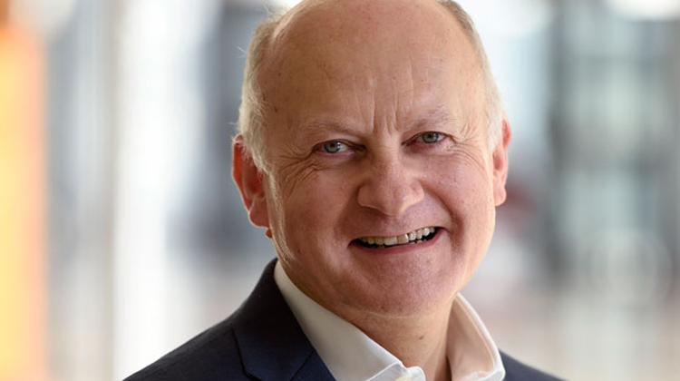 Christophe Abramowitz