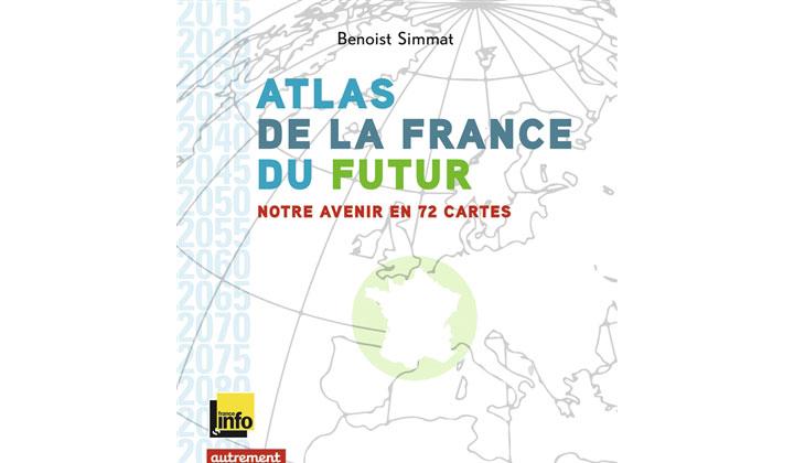 atlas-du-futur