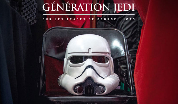 generation-jedi