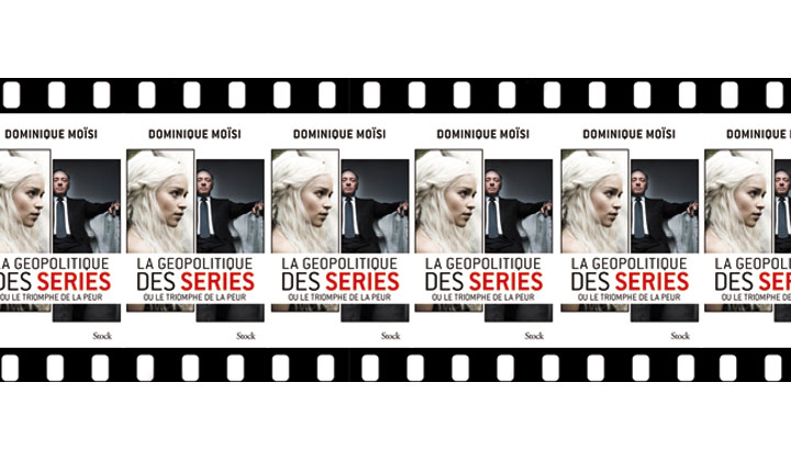 geopolitique-des-series