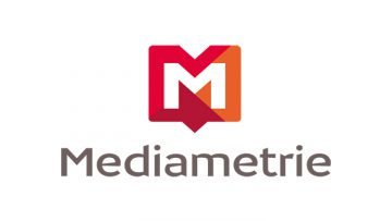 médiametrie, etude