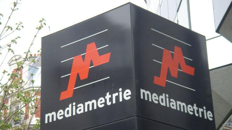 mediametrie-comment-ca-marche-2016