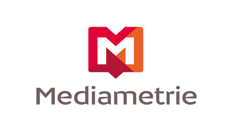 mediamétrie