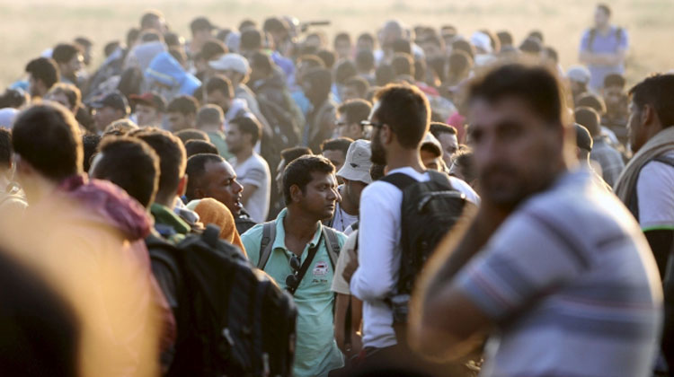 migrants-inter