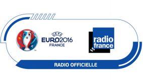 zut l'euro de foot