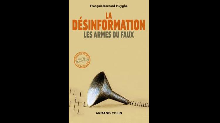 Armand Colin
