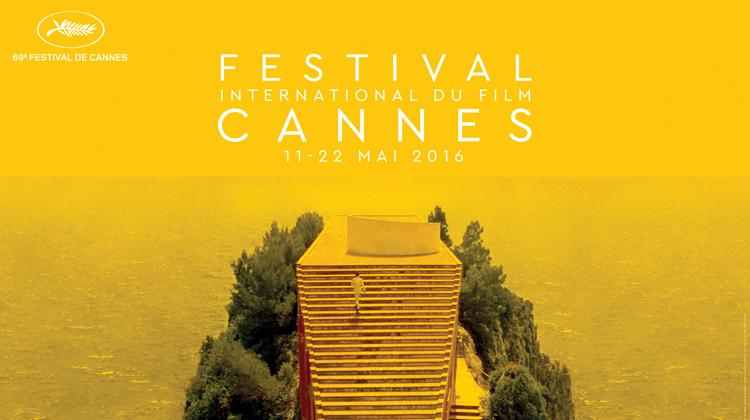 © FDC / Lagency / Taste (Paris) / Ingrid Bergman © David Seymour / Estate of David Seymour - Magnum Photos FORMAT PAYS