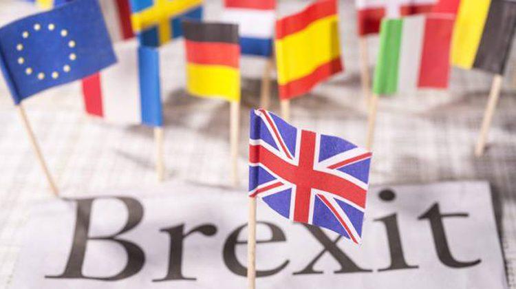 Brexit ©MaxPPP