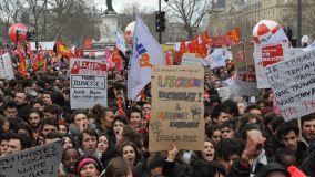 ©Nathanael Charbonnier/Radio France