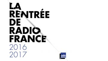 ©Radio France