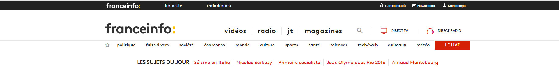 header-france-info
