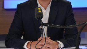 Jean-Christophe Bourdillat/Radio France