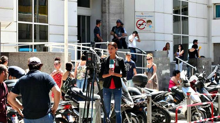attentat de Nice du 14 juillet 2016