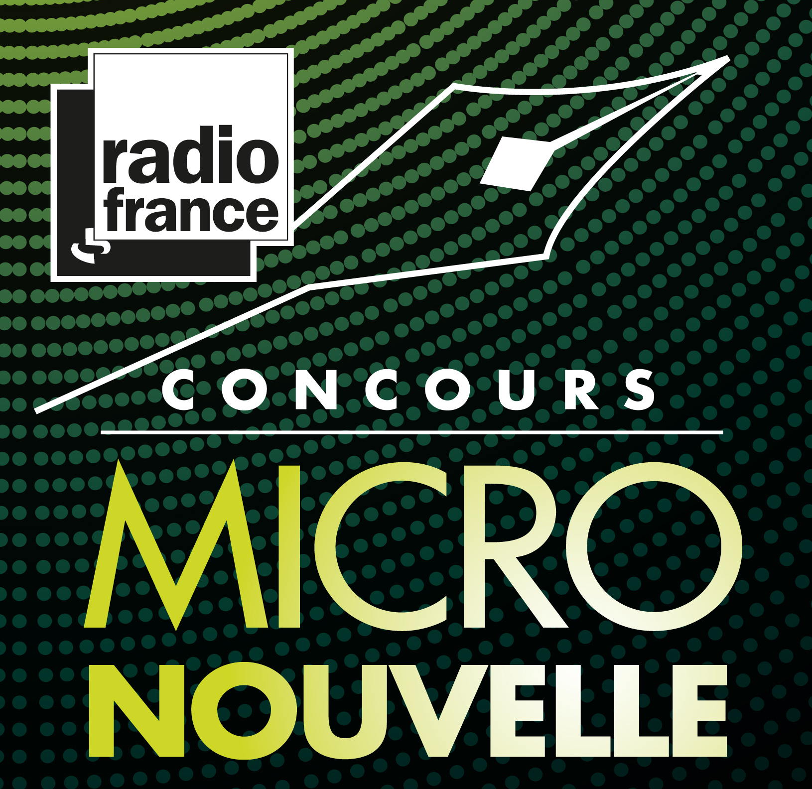 Micronouvelle radiofrance