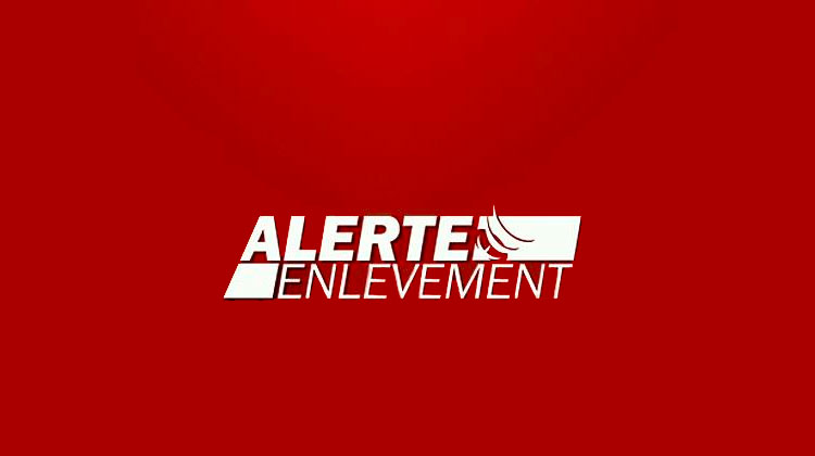 alerte-enlevement
