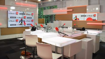 studio-tv france info @JCBourdillat