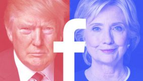 facebook-elections-us