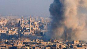 ABDALRHMAN ISMAIL / REUTERS