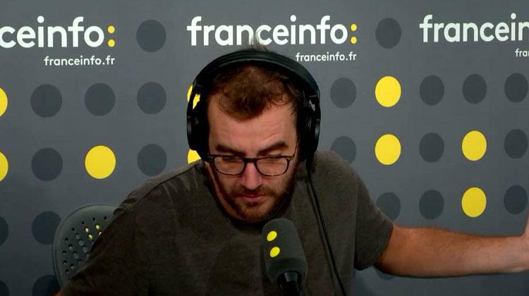 @franceinfo