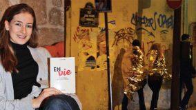 Elie Julien @leparisien_95