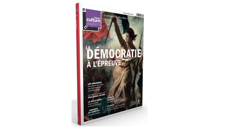 Ed. Radio France / Place des victoires
