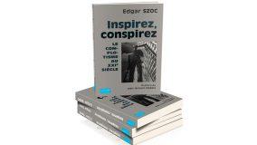 Inspirez, conspirez : le complotisme au XXIème siècle