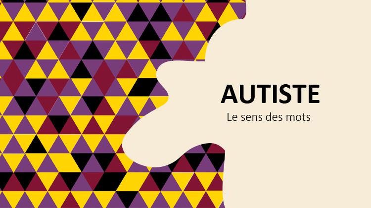 autiste