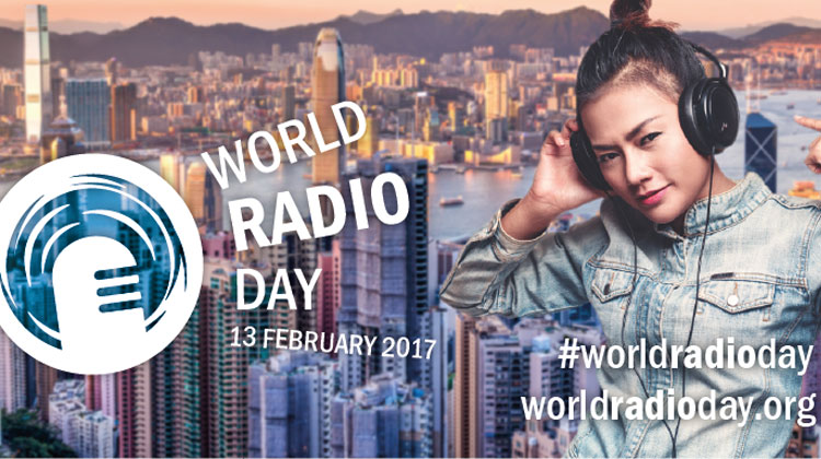 worldradioday2