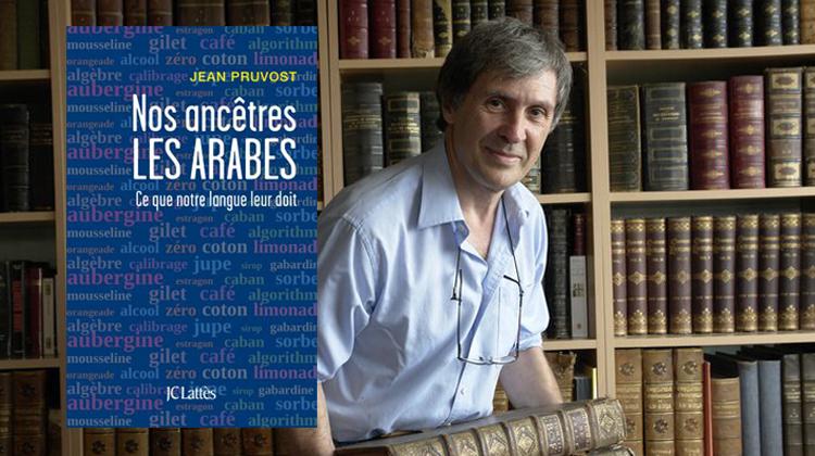 Jean Pruvost / JC Lattès