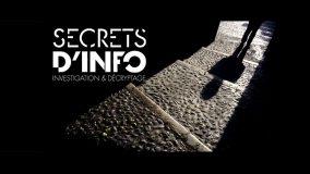 secret-dinfo-franceinfo