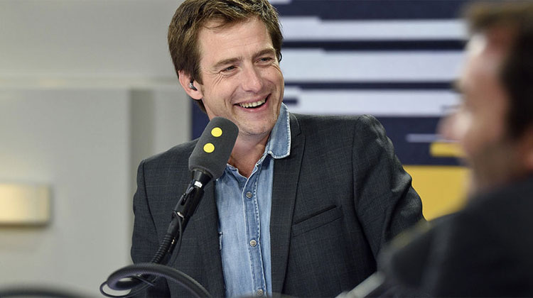 Jean-Mathieu Pernin/franceinfo