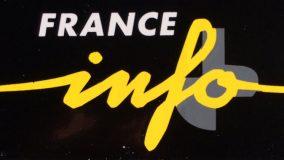 30-ans-franceinfo