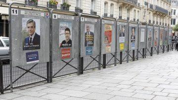 ©PHOTOPQR/LE PARISIEN  [Photo via MaxPPP]