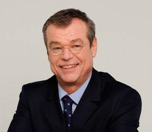 Nicolas Jacobs/France Télévisions