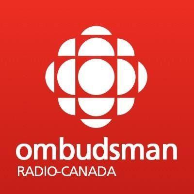 ombudsman-canada