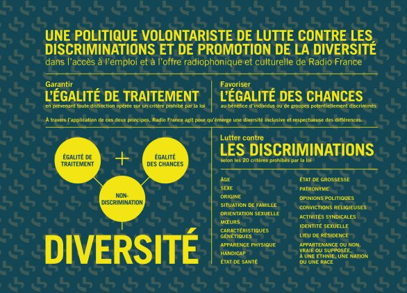 brochure-quand-la-difference-sonne-juste-9