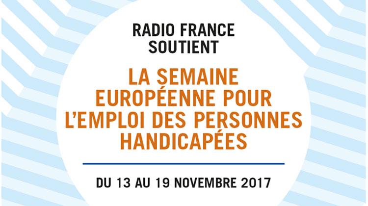 semaine-europeenne-handicap-750