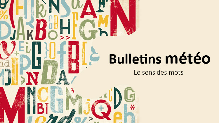 bulletins-meteo