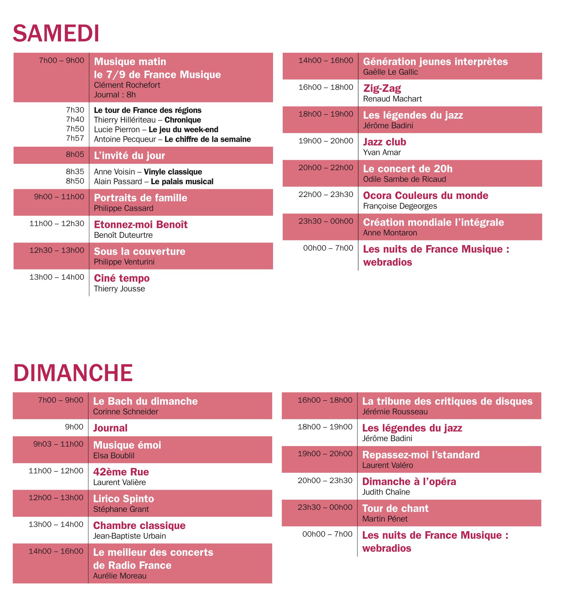 france-musique-2