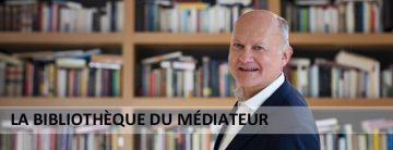 bibliotheque, mediateur, linguistique, radio france