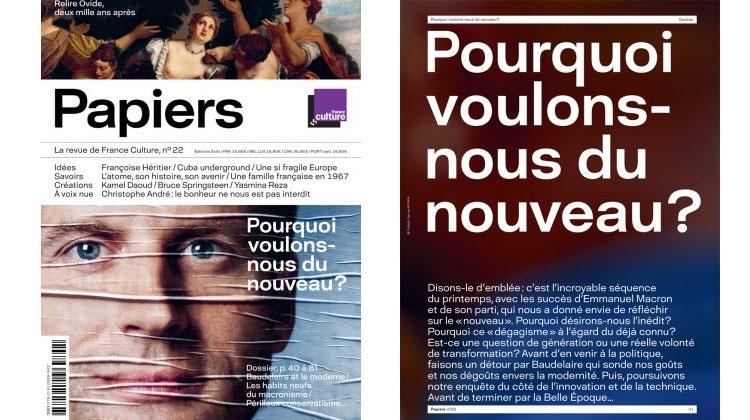 france-culture-papiers-22