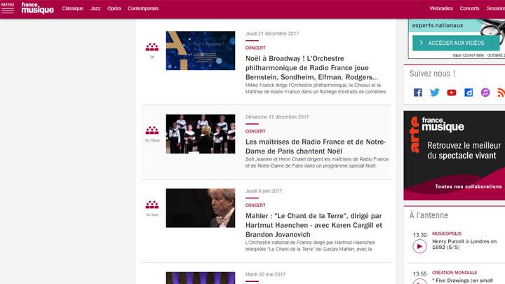 copie-ecran-site-france-musique