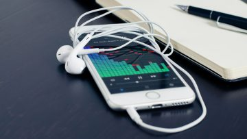podcast, radio france, france inter, france culture