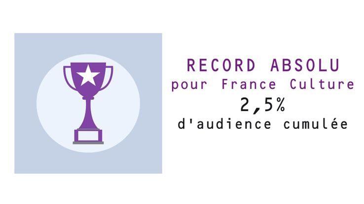 738_bandeau_audience