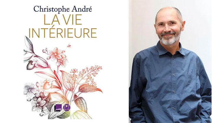 christophe-andre-vie-interieure