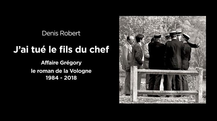 denis-robert-affaire-gregory
