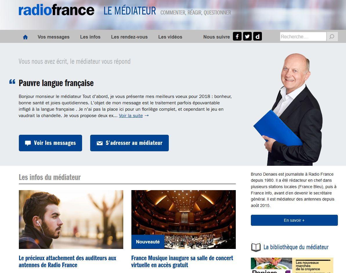 site-du-mediateur