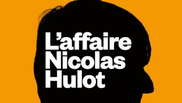 hulot, ebdo, france culture