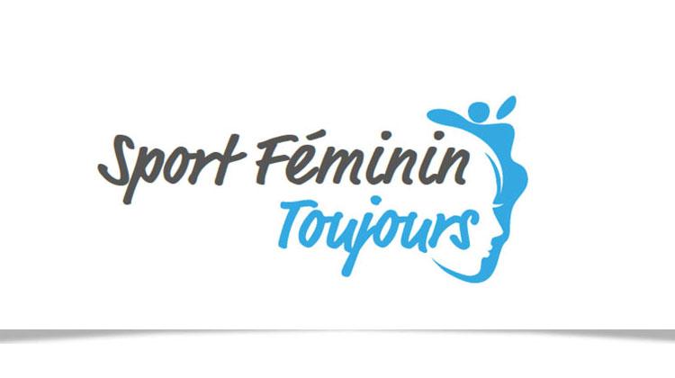 Sport féminin toujours les 10 et 11 février 2018 sur les antennes de Radio France